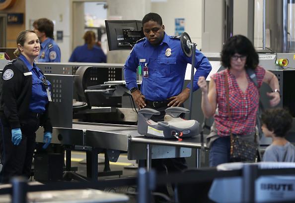 美國入關:那些被遣返的人到底說錯什麼?(附入境秘籍)