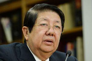 柬埔寨親王在華病逝 首相隆重迎屍治喪