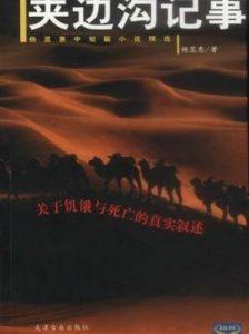 蔡詠梅:用視像揭開中國古拉格的黑幕