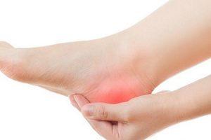 想了解自身健康狀況? 可觀察腳的溫度、顏色