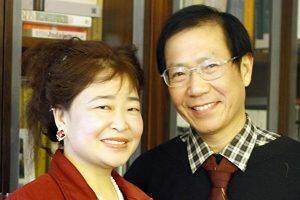 程曉容:中國人何時不再「被失蹤」