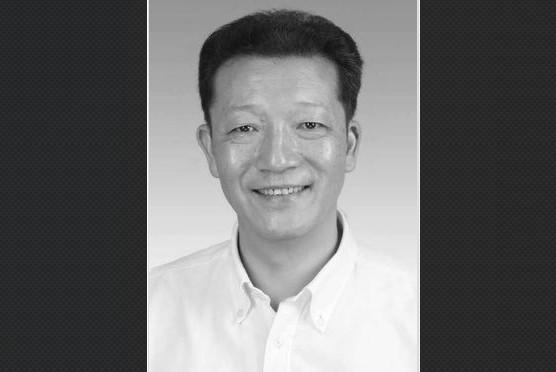 兩會後首例  福建南平副市長「車禍死」
