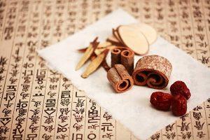 中藥承載著中國傳統文化 改名恐割斷歷史