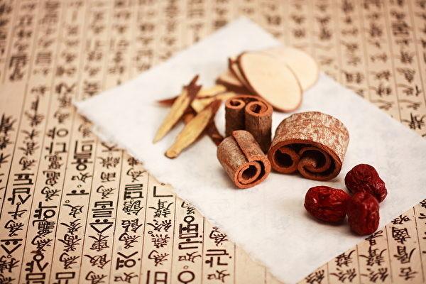 中药承载着中国传统文化 改名恐割断历史