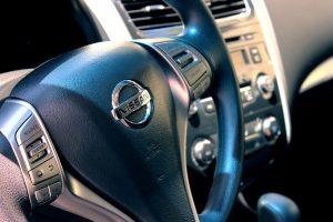 车主使用空调的误区 看看你有没陷入其中(视频)