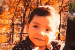 4歲童陪外婆買衣 連帽罩衫遭掛勾卡住勒死