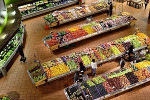 逛超市的15個「陷阱」無人倖免 教你買到物美價廉商品(視頻)
