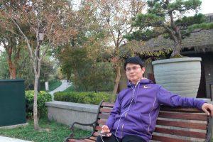 肖建華被好友「勸返」 曾開價10億化解危機遭拒