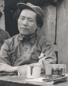 劉曉:原國務院副總理方毅稱毛是歷史上最大暴君