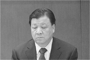 陳思敏:劉雲山文宣系統遭習王另一種清洗