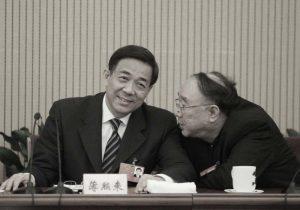 """姜维平:西南证券被调查 黄奇帆""""触雷""""?"""