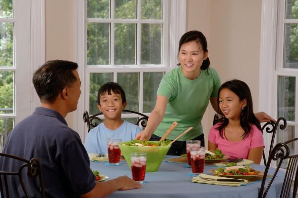 晚餐千萬不能隨便吃 餓治百病的方法是這個(視頻)