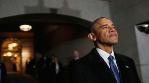 美高院裁定:奥巴马任命内阁时 两度违宪