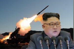 """朝鲜经济陷困境 金正恩""""违法""""开赌场"""