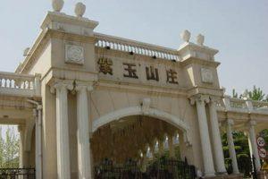 加籍華人北京做高管 病重奇蹟康復卻被捕