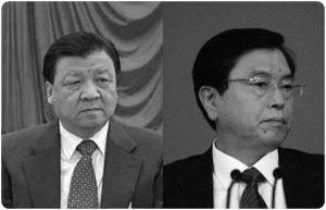 港首選舉最後衝刺 兩陣營港媒連日激戰