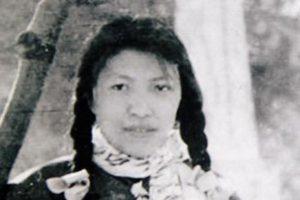 林輝:反抗中共的《星火》雜誌與林昭之死