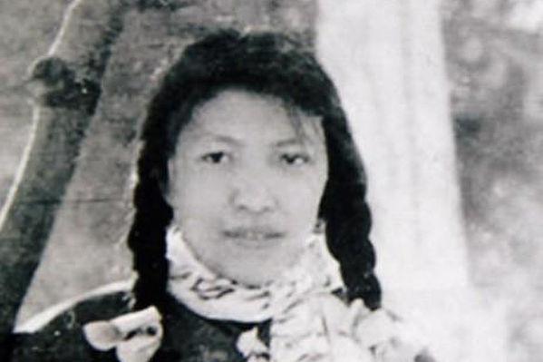 林辉:反抗中共的《星火》杂志与林昭之死