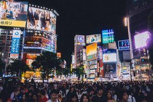 日本華人老板色情店遭查 近百名賣淫女為中國留學生