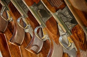 加拿大枪支问题不严重?安省每天几乎一名儿童或青少年受枪伤