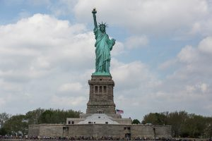 辛可:我為什麼不罵美國或美國人