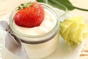 爱喝酸奶 不可不知的真相