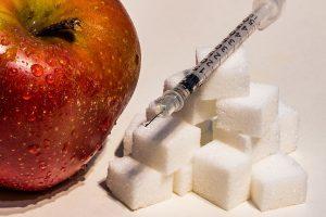 如何預防高血糖及糖尿病?身體出現4個暗示,讓你早知道!