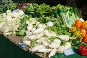韭菜這種做法,好吃到上桌就瞬間清盤!但不能和這些東西一起吃