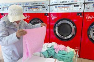 洗衣機用完後千萬不要這樣,否則越洗越髒!