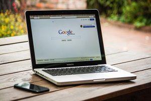 谷歌欲重返中國? 開通手機翻譯服務引猜測