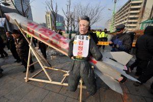 """中俄同意对朝动武?联合国通过""""重大措施"""""""