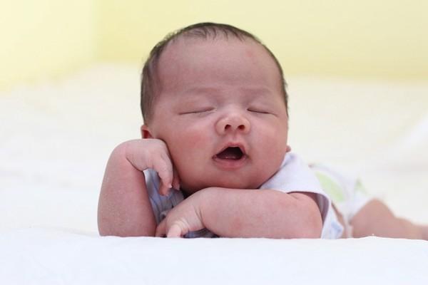 這幾個時辰出生的寶寶 天地賜福貴不可言?