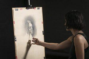【艺术的复兴】写实艺术工作室引领美的提升(1)