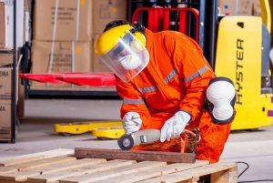 製造業推動 加拿大經濟一月份增長超預期
