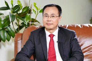 王友群:為了法輪功學員家人與其他中國人免於恐懼