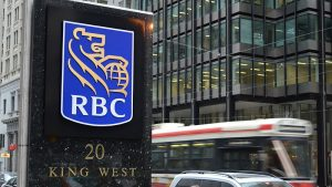 加國最大銀行CEO:過火房市恐阻礙經濟發展
