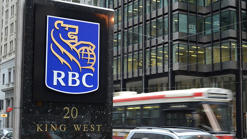 加国银行纷纷节约成本 最大银行将裁员450人