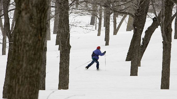 加國滑雪勝地母公司以15億美元出售