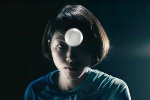臺北世大運 新廣告片評論兩極(視頻)