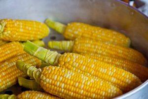 玉米你瞭解多少?尤其是這部分可謂「天然好物」