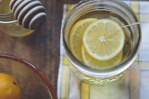 檸檬水的正確泡法可殺死癌細胞!可惜很多人都泡錯了!