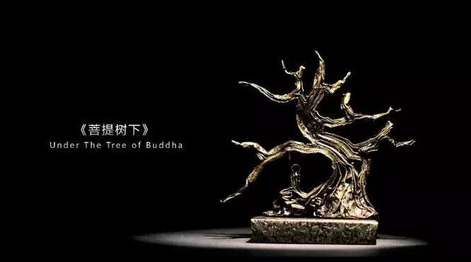 他用一张纸征服了世界,日本人膜拜,爱马仕邀请!他还有一个梦想
