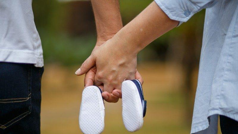 一個57歲母親,退出兒子「家庭」的真實經歷(深度好文)