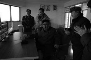 聯合國制裁驚現重大漏洞 日本核間諜向平壤洩密