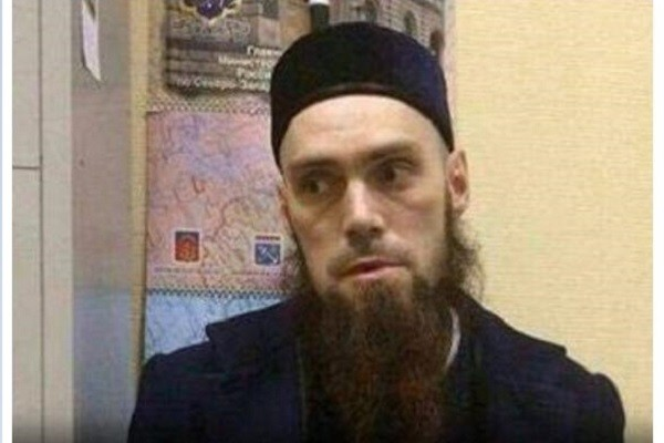 """俄媒抢先报地铁爆炸""""嫌疑人"""",害他丢了工作搭不了飞机,求媒体饶了他!"""
