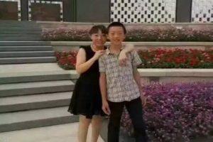 四川泸州学生命案 警方与家属20分钟对话录音曝光