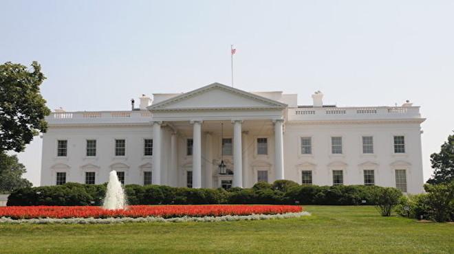 习近平访美 白宫网站签名 敦促停止活摘法轮功学员器官