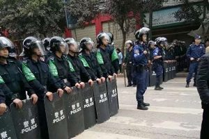 夏小强:泸州校园惨案的真相是什么?