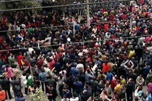 杨宁:泸州学生死亡有隐情 官方举动透凶嫌