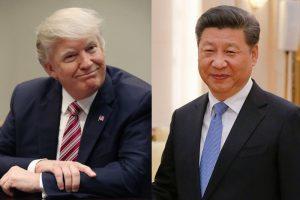 蒂勒森证实中美同意说服朝鲜无核化  外界不乐观